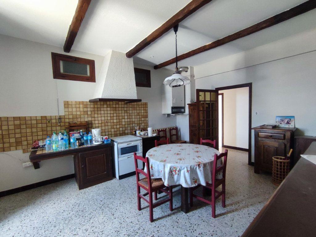 Appartement à vendre 4 97m2 à Le Teil vignette-2