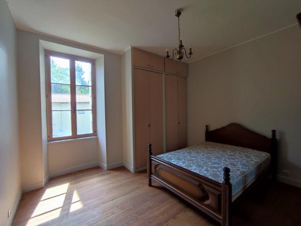 Appartement à vendre 4 97m2 à Le Teil vignette-3