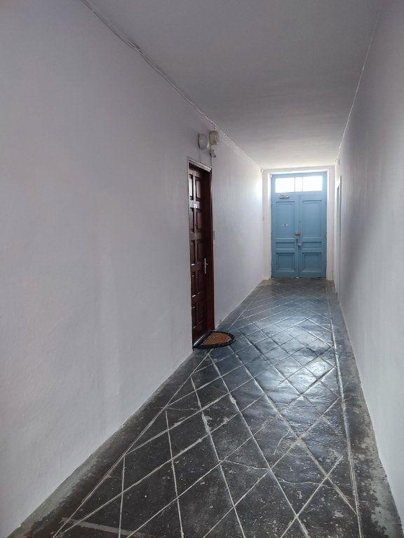 Appartement à vendre 4 97m2 à Le Teil vignette-4
