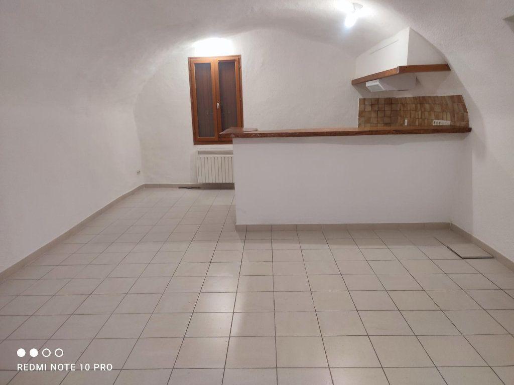 Maison à louer 3 66.07m2 à Le Teil vignette-1