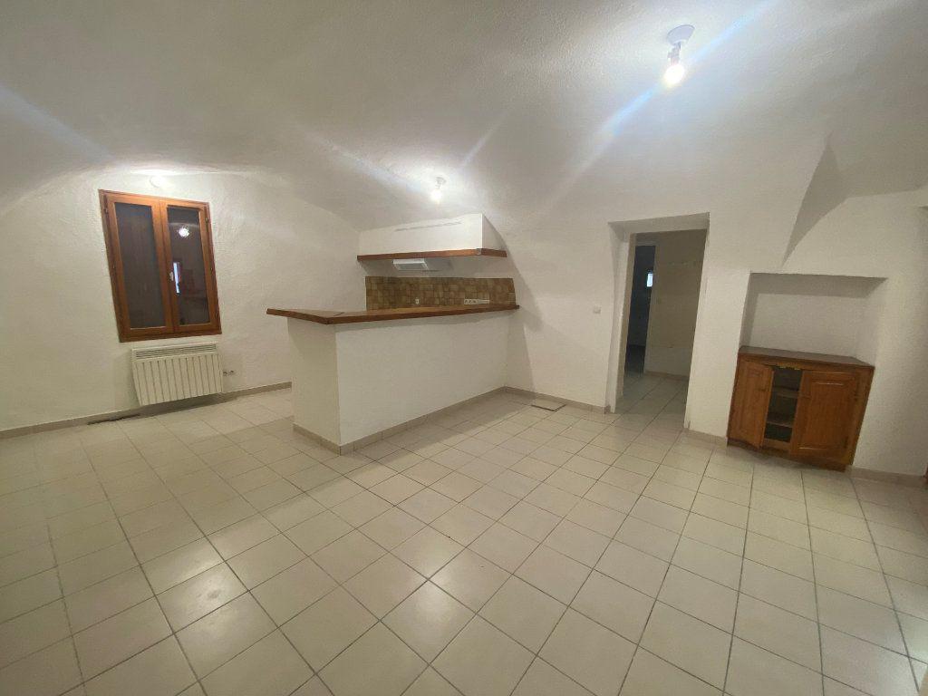Maison à louer 3 66.07m2 à Le Teil vignette-2