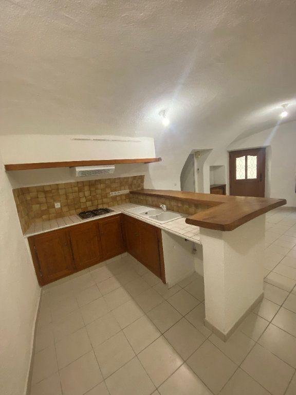 Maison à louer 3 66.07m2 à Le Teil vignette-3