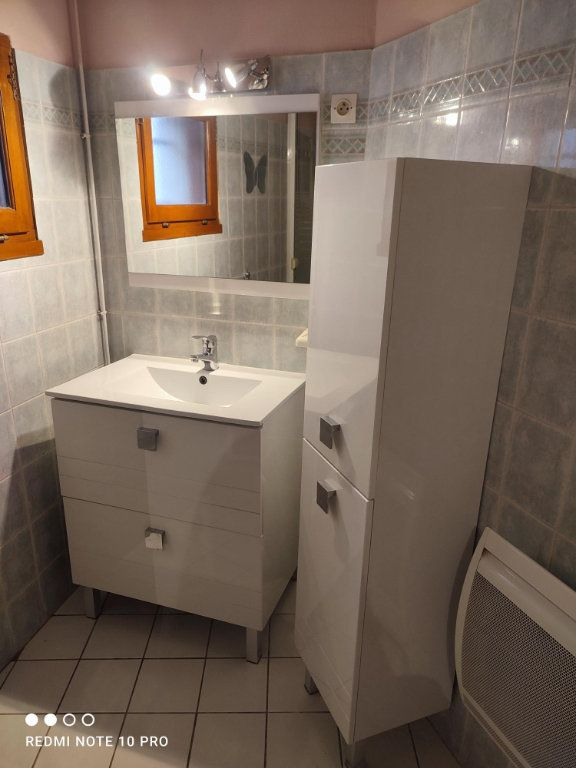 Maison à louer 3 66.07m2 à Le Teil vignette-4