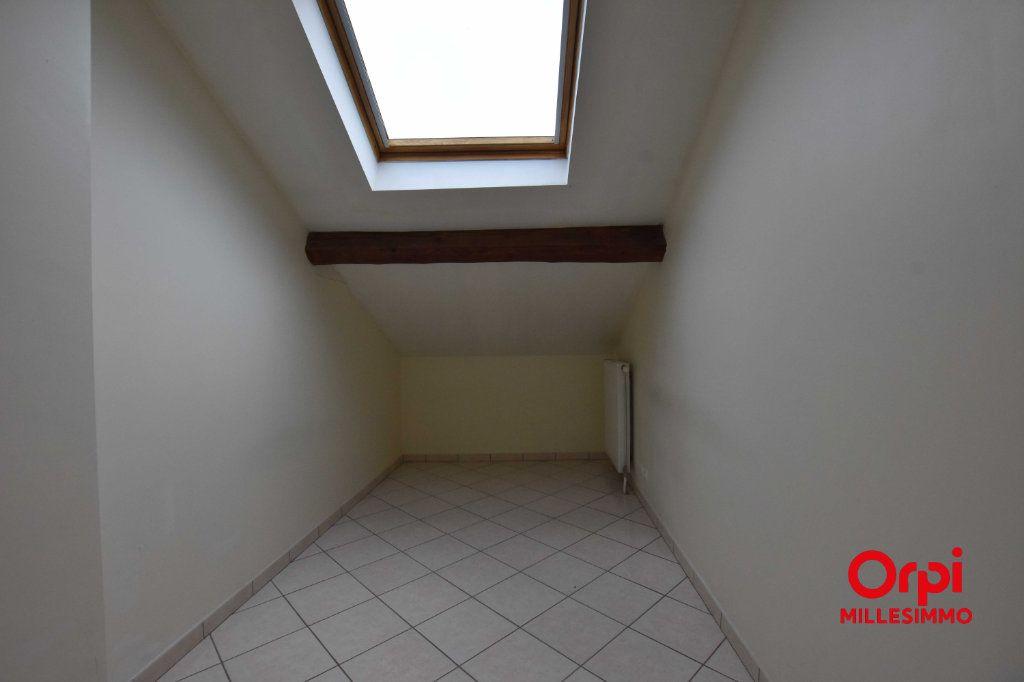Appartement à louer 3 62.79m2 à Saint-Laurent-de-Chamousset vignette-5