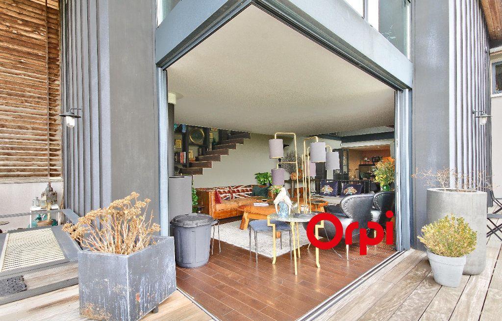 Maison à vendre 10 270m2 à Aveize vignette-3