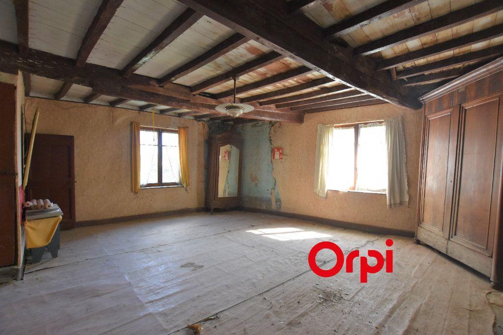 Maison à vendre 5 123m2 à La Chapelle-sur-Coise vignette-4