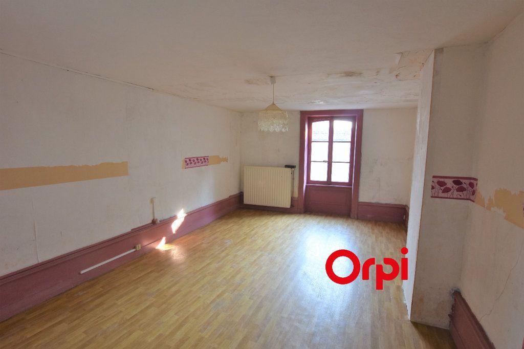 Maison à vendre 3 65m2 à Saint-Martin-en-Haut vignette-6