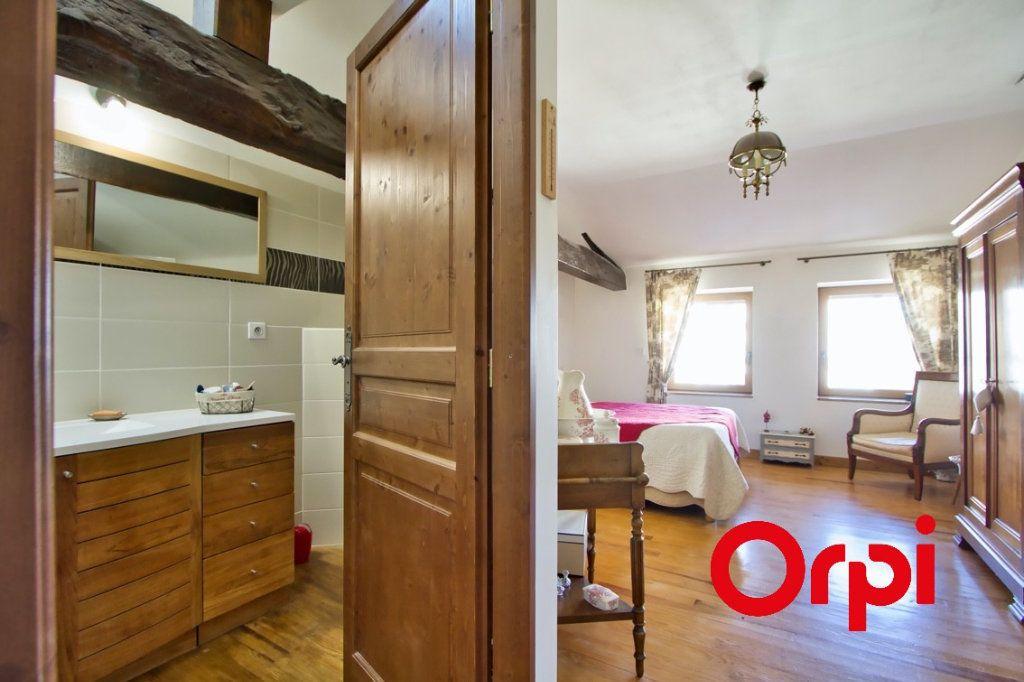 Maison à vendre 4 120m2 à Saint-Symphorien-sur-Coise vignette-1