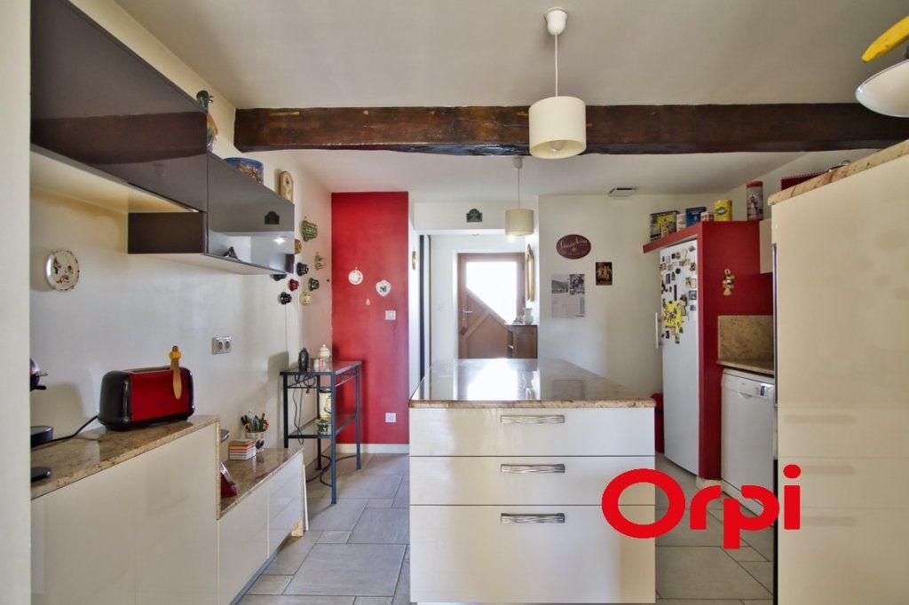 Maison à vendre 4 120m2 à Saint-Symphorien-sur-Coise vignette-2
