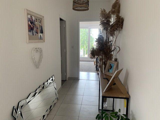 Appartement à louer 3 76m2 à Épernay vignette-6