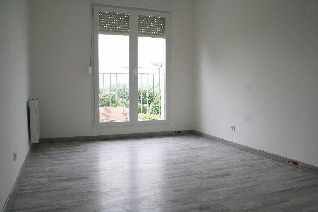 Appartement à louer 3 76m2 à Épernay vignette-8