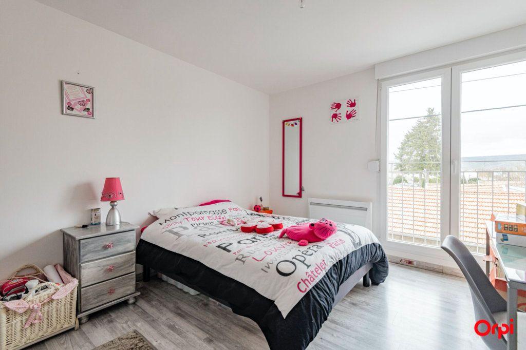 Appartement à louer 4 78.52m2 à Épernay vignette-3