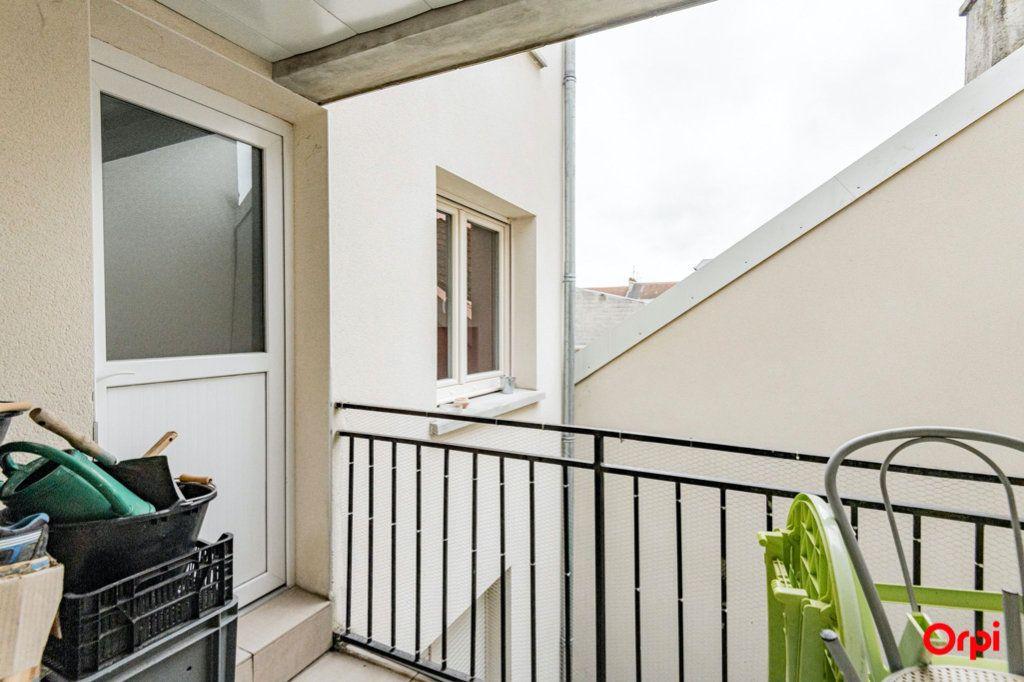Appartement à louer 4 78.52m2 à Épernay vignette-4