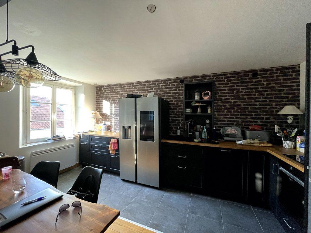 Appartement à vendre 4 97m2 à Épernay vignette-2