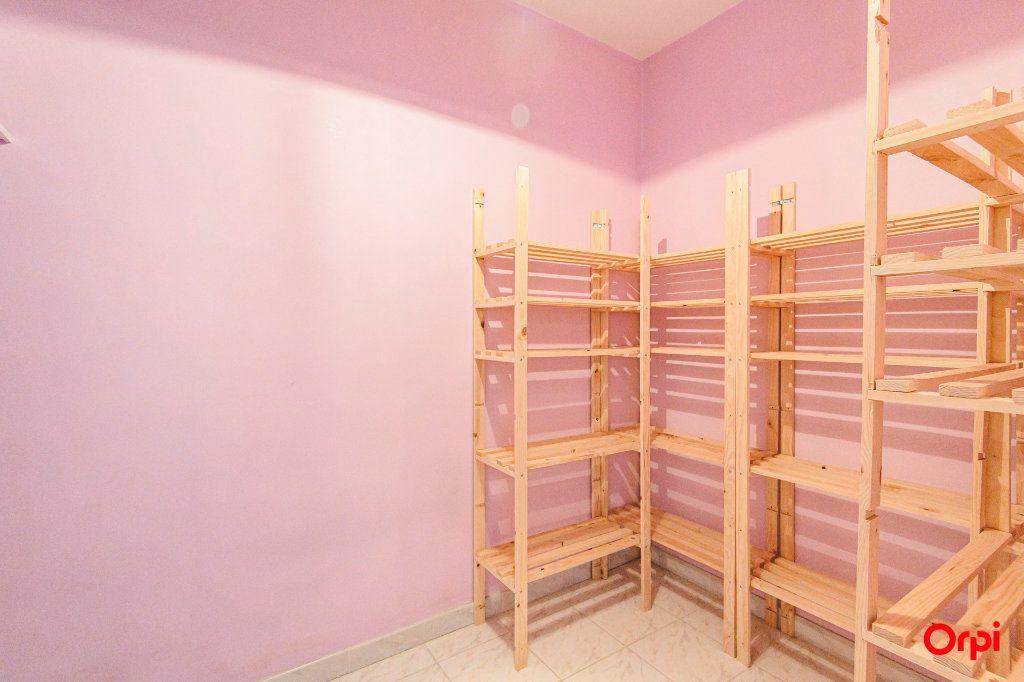 Appartement à louer 1 39.16m2 à Épernay vignette-4