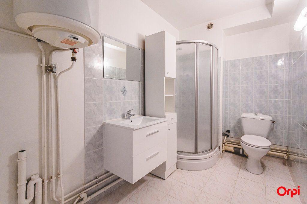 Appartement à louer 1 39.16m2 à Épernay vignette-6