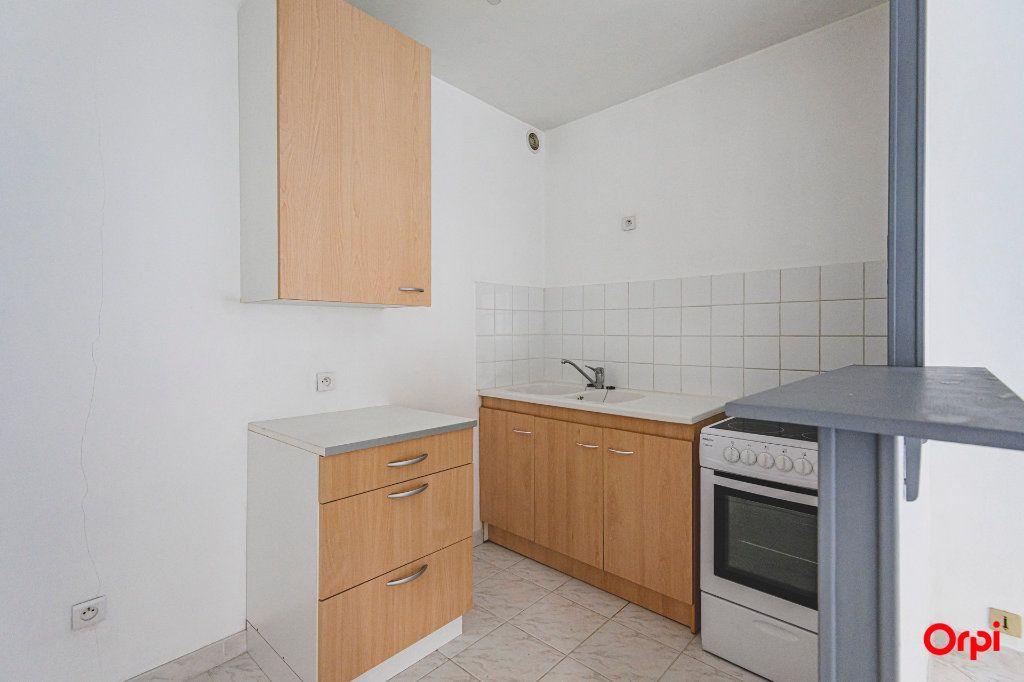 Appartement à louer 1 39.16m2 à Épernay vignette-8
