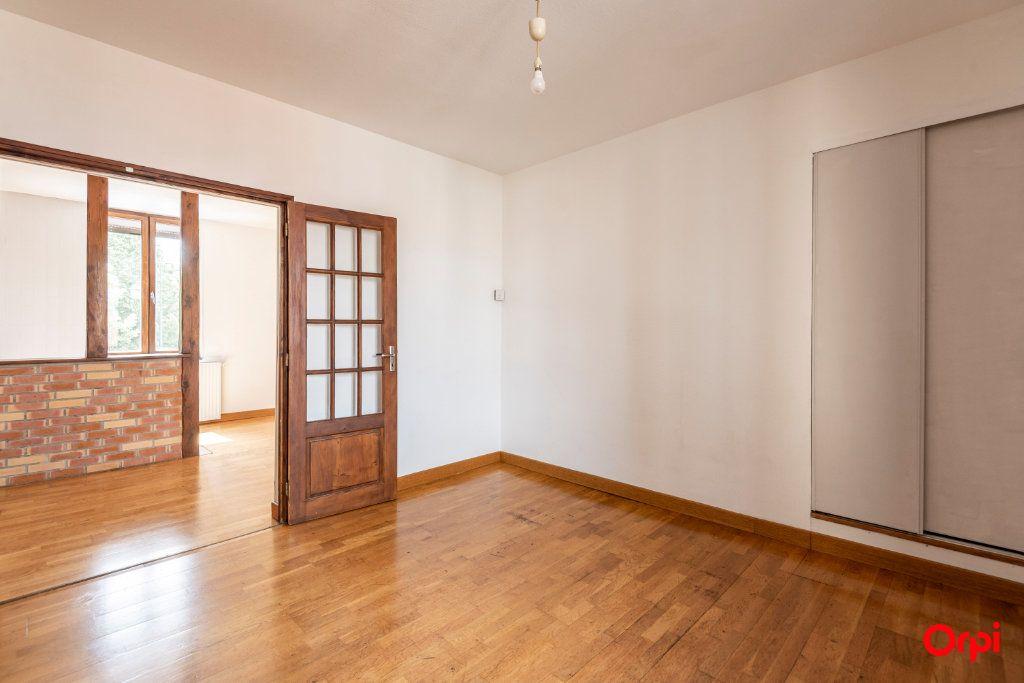 Appartement à louer 3 59.5m2 à Épernay vignette-1