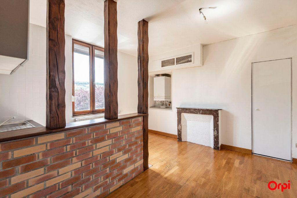 Appartement à louer 3 59.5m2 à Épernay vignette-4