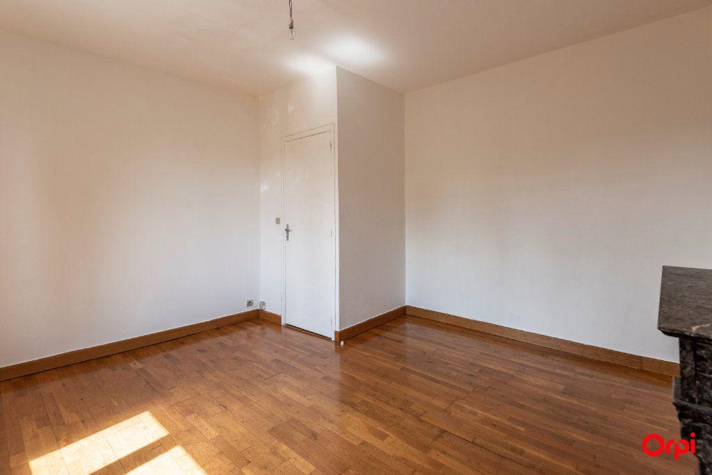 Appartement à louer 3 59.5m2 à Épernay vignette-6