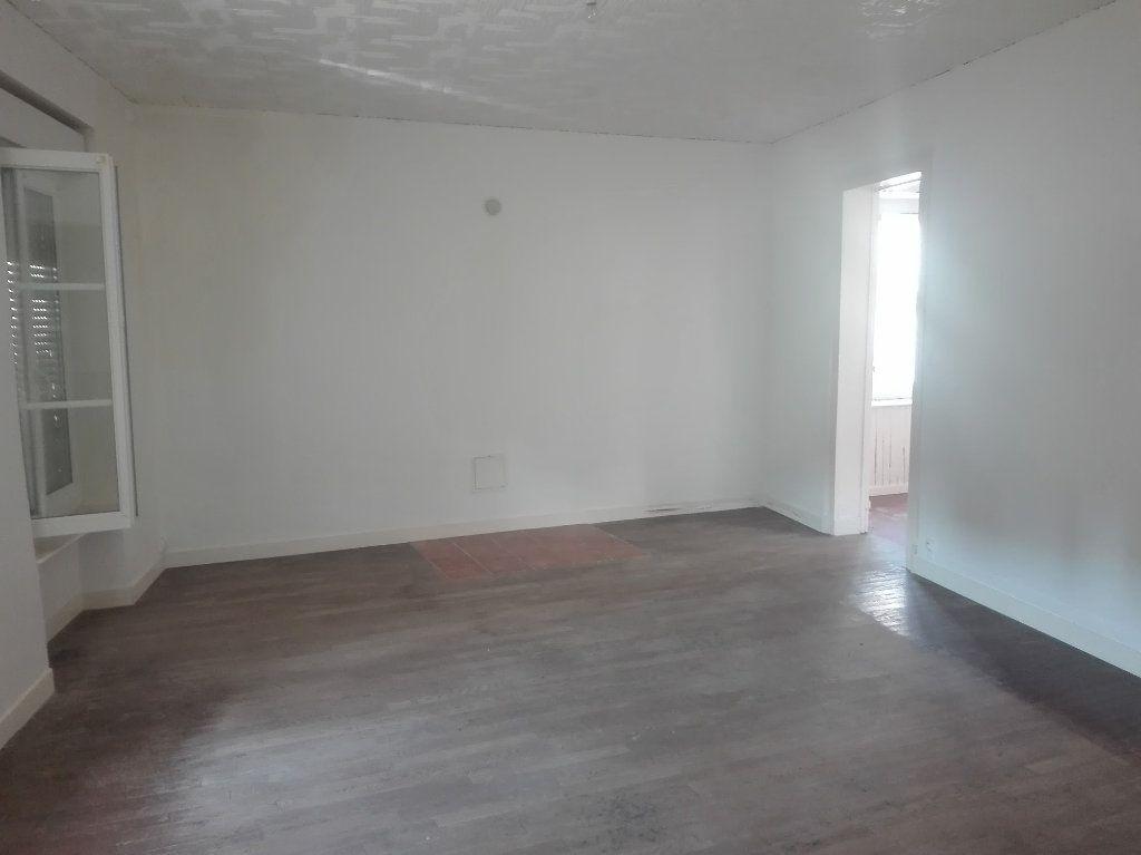 Maison à vendre 7 220m2 à Vincelles vignette-4