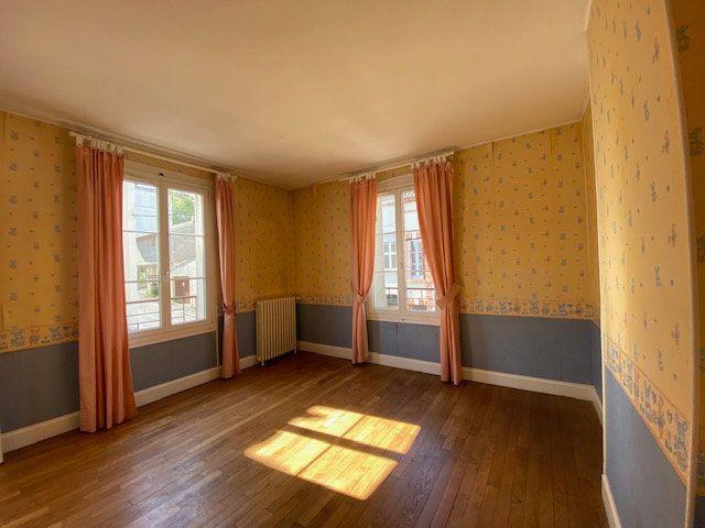 Maison à vendre 4 89.06m2 à Épernay vignette-2