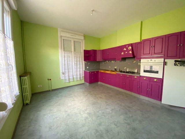 Maison à vendre 4 89.06m2 à Épernay vignette-3