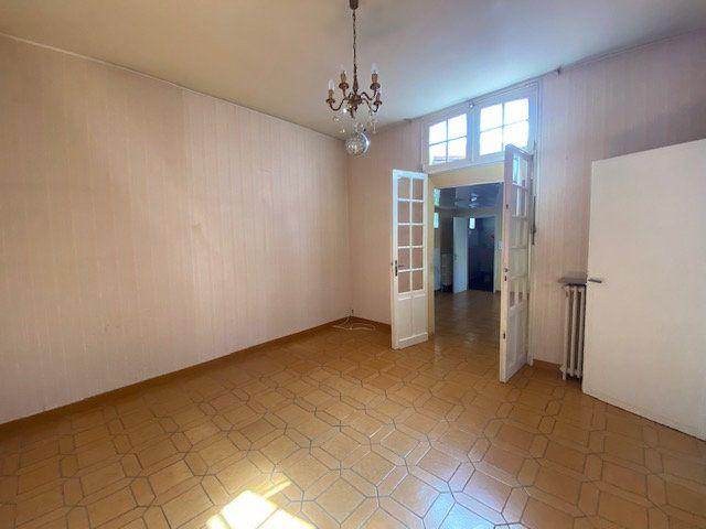 Maison à vendre 4 89.06m2 à Épernay vignette-4