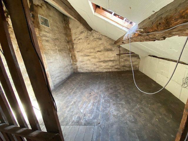 Maison à vendre 4 89.06m2 à Épernay vignette-5