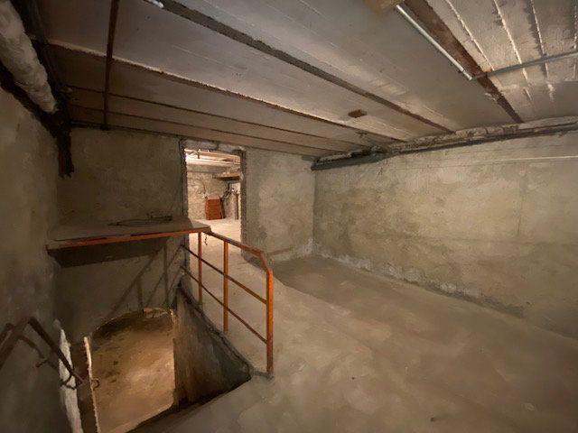 Maison à vendre 4 89.06m2 à Épernay vignette-6