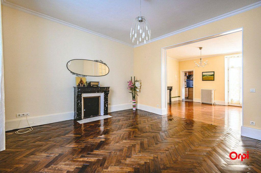 Maison à vendre 6 170m2 à Épernay vignette-2