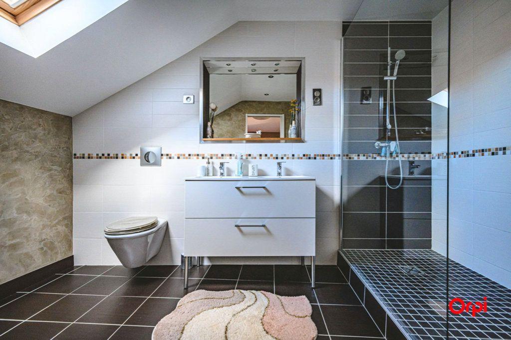 Maison à vendre 6 170m2 à Épernay vignette-3