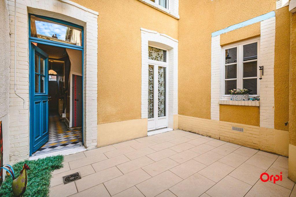 Maison à vendre 6 170m2 à Épernay vignette-4