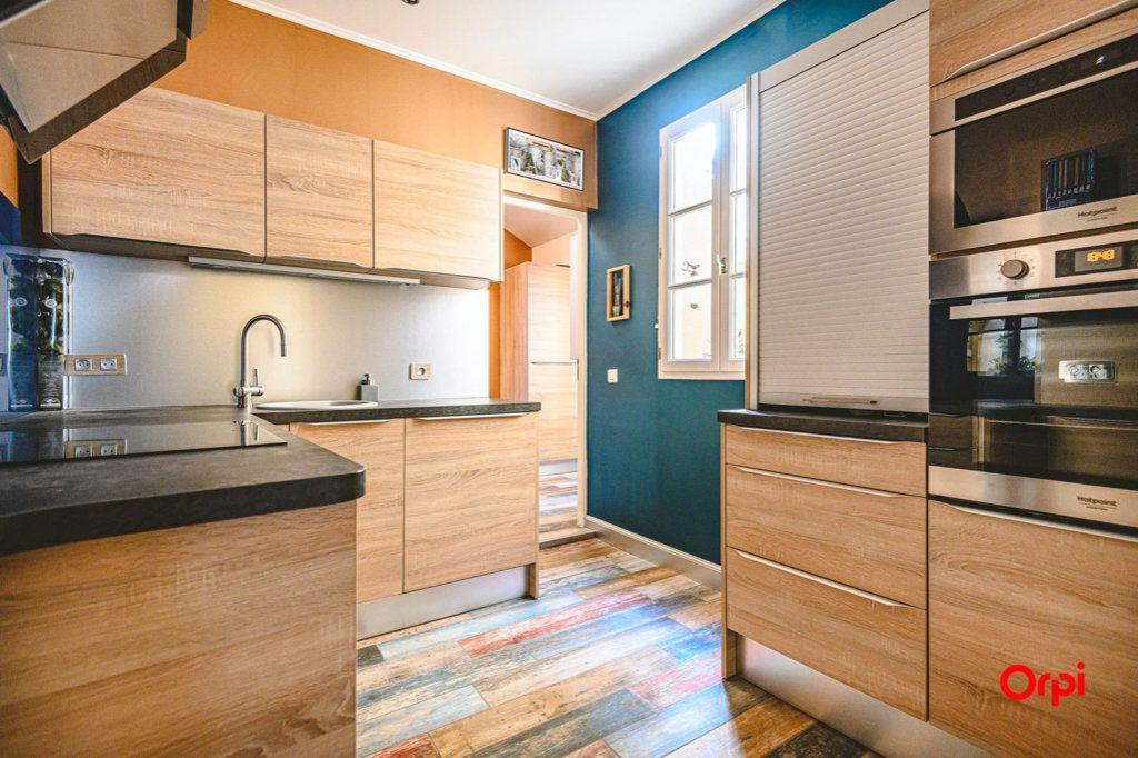 Maison à vendre 6 170m2 à Épernay vignette-5