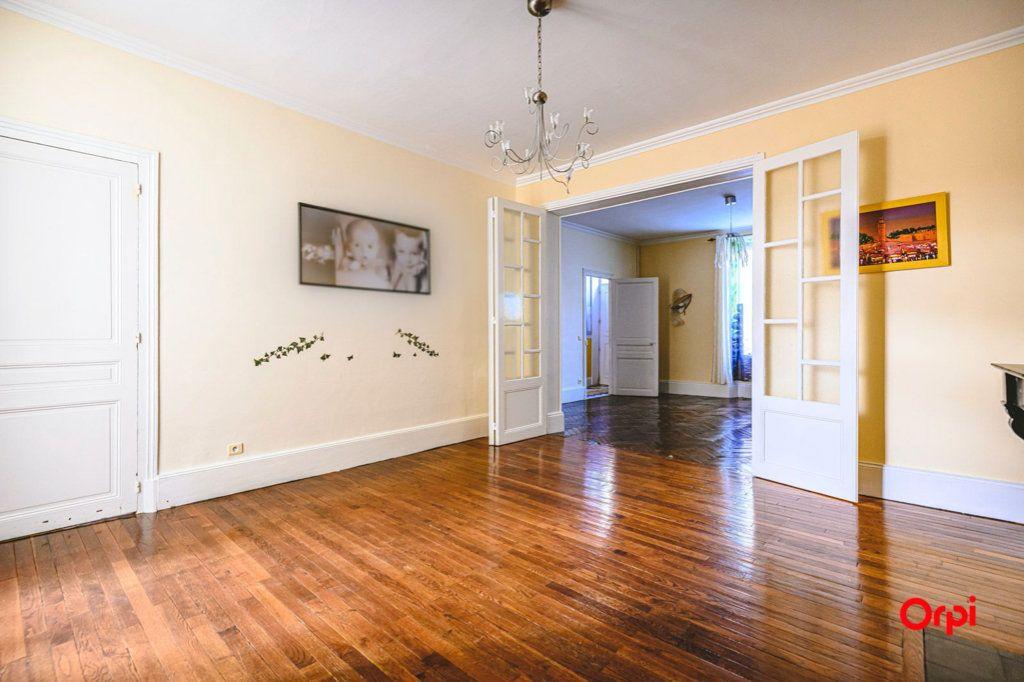 Maison à vendre 6 170m2 à Épernay vignette-6