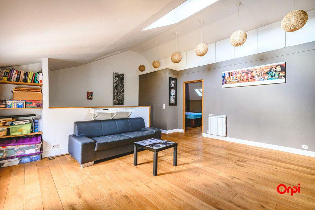 Maison à vendre 6 170m2 à Épernay vignette-7