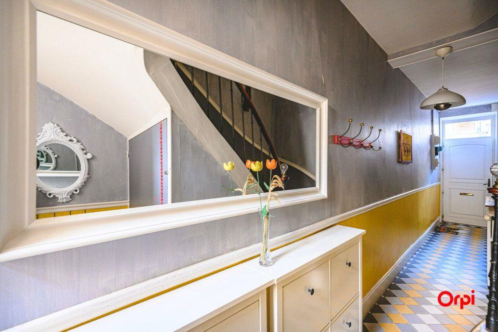Maison à vendre 6 170m2 à Épernay vignette-9