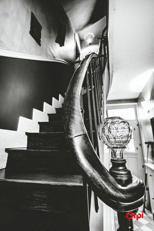Maison à vendre 6 170m2 à Épernay vignette-10