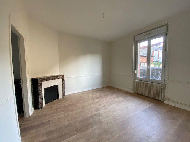 Appartement à vendre 3 58m2 à Épernay vignette-1
