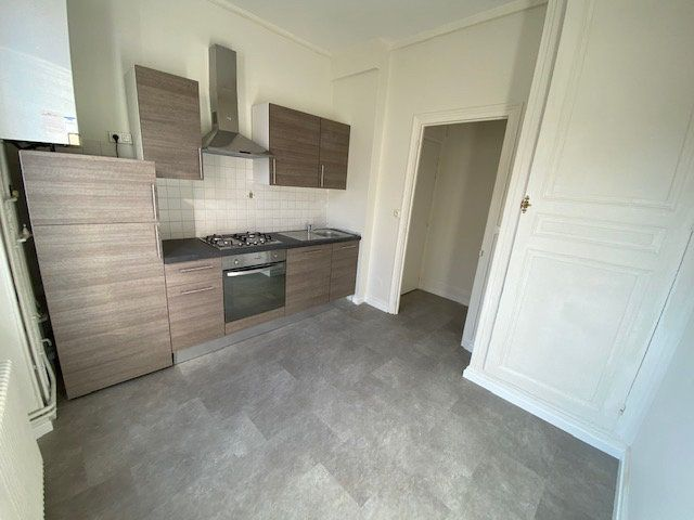 Appartement à vendre 3 58m2 à Épernay vignette-3