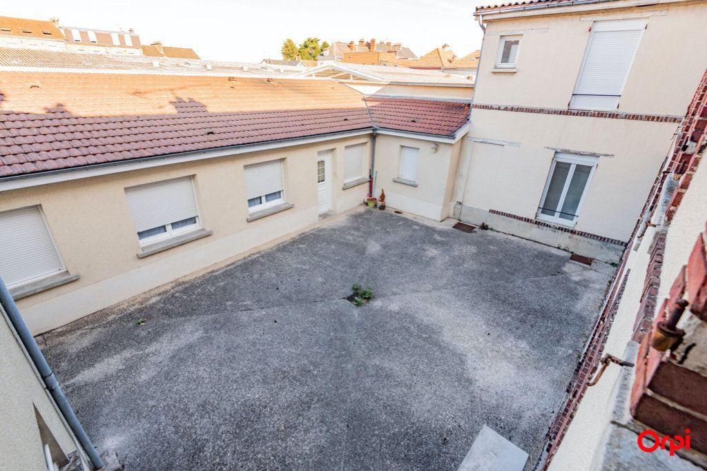 Appartement à vendre 3 58m2 à Épernay vignette-4