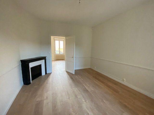 Appartement à vendre 3 58m2 à Épernay vignette-5