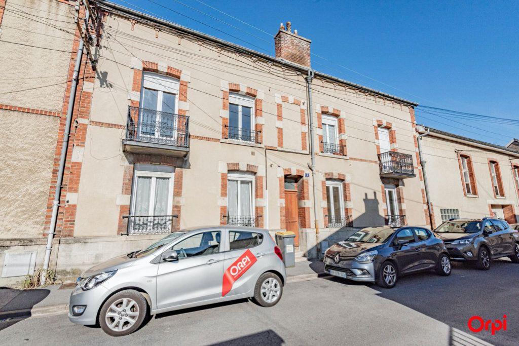 Appartement à vendre 3 58m2 à Épernay vignette-7