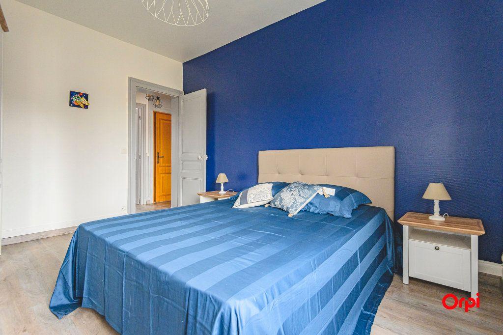 Appartement à louer 2 45m2 à Épernay vignette-8