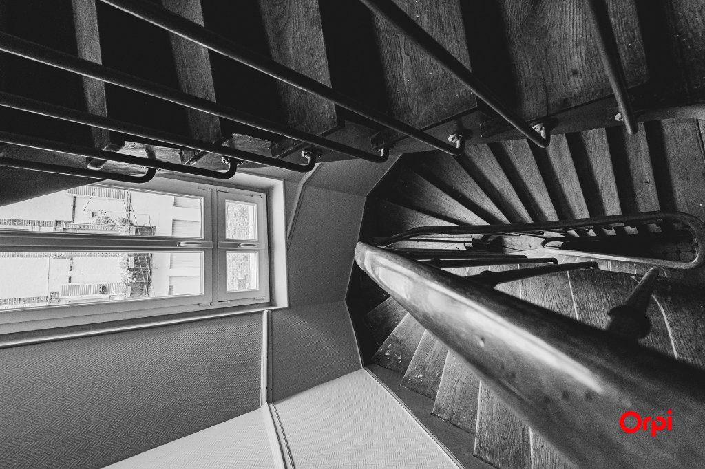 Appartement à louer 2 45m2 à Épernay vignette-10