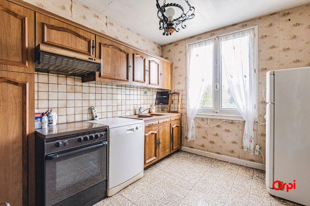 Maison à vendre 5 84m2 à Dormans vignette-2