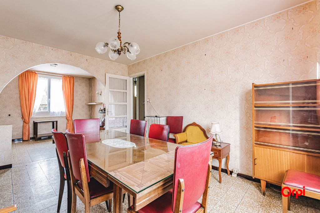Maison à vendre 5 84m2 à Dormans vignette-4