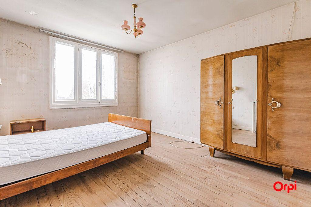 Maison à vendre 5 84m2 à Dormans vignette-5