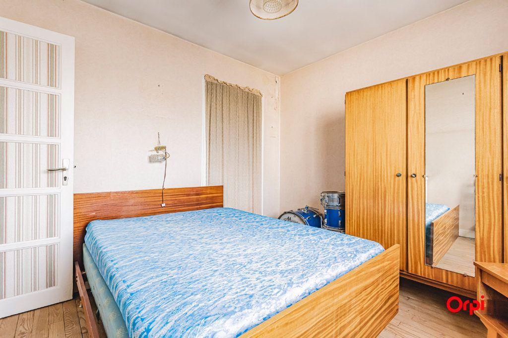 Maison à vendre 5 84m2 à Dormans vignette-6