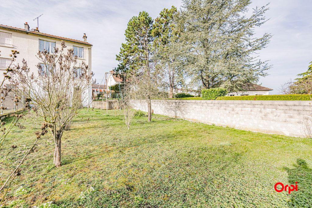 Maison à vendre 5 84m2 à Dormans vignette-8